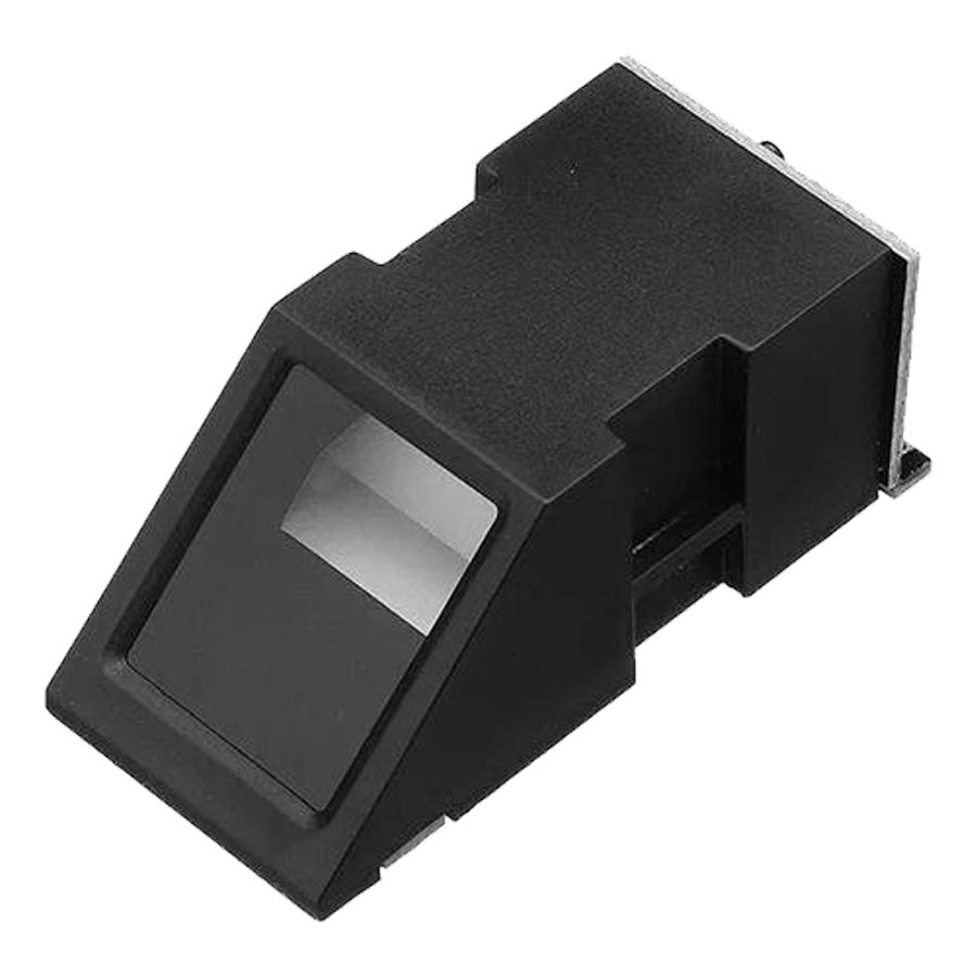 Sensor Biométrico FPM10A DY50